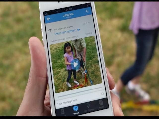 Skype sắp cho phép nhắn tin SMS từ máy tính
