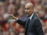 Bóng đá - NHA khó hơn Liga, Pep giúp Man City ăn uống như Messi
