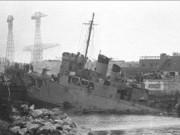 Thế giới - Trận đánh vĩ đại của 600 đặc nhiệm Anh vào cảng biển Đức