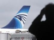 Thế giới - Máy bay Ai Cập chở 66 người rơi: Dấu vết thuốc nổ