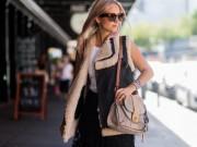 Thời trang - 14 xu hướng đáng copy nhất từ New York Fashion Week