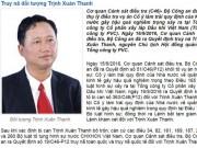 Tin tức trong ngày - Xử lý thế nào nếu ông Trịnh Xuân Thanh trốn ra nước ngoài?
