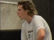 Phim - Cậu cả nhà Beckham tiều tụy xác xơ sau chia tay bạn gái