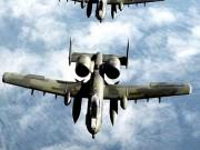 """Thế giới - Mỹ dội bom quân đội Syria vì tưởng nhầm """"xe tăng IS"""""""