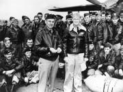 Thế giới - Cú phản đòn phi thường của Mỹ sau trận Trân châu cảng