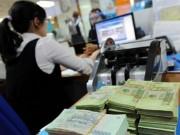 Tài chính - Bất động sản - NHNN không đồng ý gia hạn gói 30.000 tỷ đồng