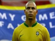 """Bóng đá - Mừng sinh nhật Ronaldo """"béo"""": 40 tuổi, 40 tuyệt kỹ"""