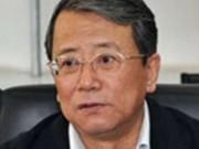 Thế giới - Anh trai cựu cố vấn ông Hồ Cẩm Đào ra vành móng ngựa