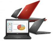 Thời trang Hi-tech - Dell tung loạt laptop chạy vi xử lý Kaby Lake của Intel