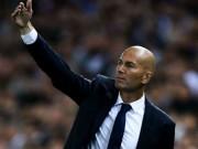 Bóng đá - Cân bằng kỷ lục của Pep, Zidane khen James nức nở