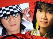 Ca nhạc - MTV - 7 điều ít biết về ca sĩ Minh Thuận