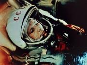 Thế giới - Liên Xô từng chạm trán đẫm máu người ngoài hành tinh?