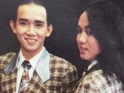 Ca nhạc - MTV - Bạn song ca đình đám 1 thời bàng hoàng nghe Minh Thuận mất