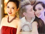 Bạn trẻ - Cuộc sống - Nữ MC VTV trải lòng về chuyện yêu người đồng tính