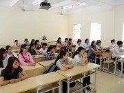 Giáo dục - du học - Ý kiến trái chiều về việc thi trắc nghiệm môn sử