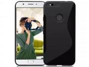 Dế sắp ra lò - Rò rỉ Google Pixel cấu hình mạnh, chạy Android 7.1