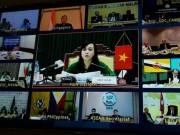Sức khỏe đời sống - Bộ Y tế VN họp khẩn chống virus Zika cùng các nước Asean