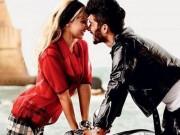 Thời trang - Phát sốt với vẻ sành điệu của Gigi Hadid và bạn trai
