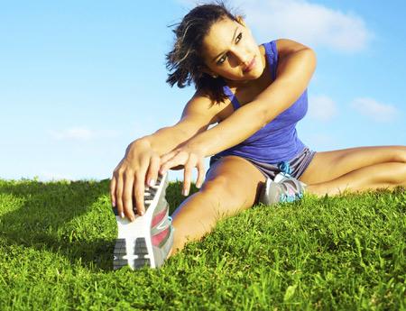 Cải thiện triệu chứng tăng cân cho người bị suy giáp - 1
