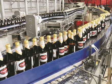 Việt Nam sẽ sản xuất 4,1 tỷ lít bia trong 5 năm tới - ảnh 1