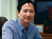 Tin tức trong ngày - Ông Trịnh Xuân Thanh trốn cũng khó thoát