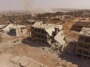Thế giới - Nga và Mỹ họp khẩn vì lệnh ngừng bắn ở Syria bị vi phạm