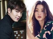 """Phim - """"Nàng tiên cá"""" của Lee Min Ho dẫn đầu top 5 phim hot"""