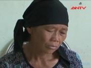 An ninh Xã hội - Vợ đổ thuốc chuột vào cơm cho chồng ăn rồi chém chết