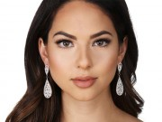 Thời trang - Đi tìm loại khuyên tai tăng sức quyến rũ cho khuôn mặt