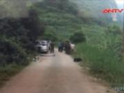 Video An ninh - Tin mới nhất vụ giết người chặt xác rúng động Cao Bằng