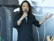 """Ca nhạc - MTV - Video: """"Người bạn đặc biệt"""" hát tặng ca sĩ Minh Thuận"""