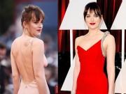 Thời trang - Mỹ nhân phim 18+ là nữ hoàng mặc đẹp mới của Hollywood