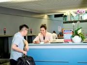 Tin tức trong ngày - Gặp sự cố, sân bay Tân Sơn Nhất tê liệt hệ thống check in