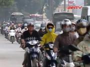 Tai nạn giao thông - Bản tin an toàn giao thông ngày 21.9.2016