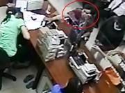 An ninh Xã hội - Truy tìm kẻ giả danh người bán đất lừa bạc tỷ ở Sài Gòn