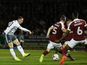 Bóng đá - Fan MU chán nản vì Rooney, Mourinho vẫn cưng chiều