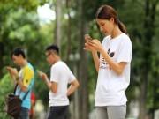 Công nghệ thông tin - Lo 4G phập phù, tốn kém