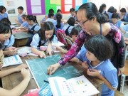 Giáo dục - du học - Thí điểm dạy tiếng Nhật, Hàn, Đức: Chúng ta tìm đâu ra giáo viên?