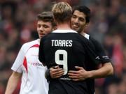 """Bóng đá - """"Siêu thị"""" Liverpool: Bán SAO kiếm 500 triệu euro"""