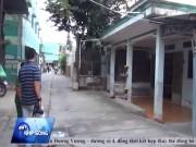 Video An ninh - Em bị đâm chết trong hỗn chiến ở tang lễ anh trai