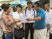 Giáo dục - du học - TP.HCM sẽ thi THPT quốc gia riêng vào đầu tháng 6?