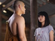 Phim - Sốc với bộ phim tôn giáo Thái Lan có cảnh quay nhạy cảm