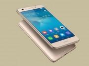 Dế sắp ra lò - Top 5 smartphone giá rẻ, cấu hình mạnh