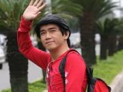 Ca nhạc - MTV - Ca khúc Bolero cuối cùng của Minh Thuận trước khi qua đời