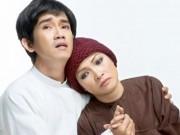 Ca nhạc - MTV - Minh Thuận và những tình bạn hiếm có trong showbiz
