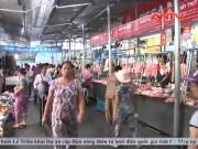 Video An ninh - Đâu chỉ người nghèo mới phải ăn thực phẩm bẩn!