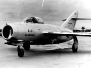 Thế giới - Đội tiêm kích MiG-15 Triều Tiên từng khiến Mỹ khiếp sợ