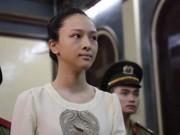 An ninh Xã hội - Lời khai của hoa hậu Phương Nga và hệ quả pháp lý