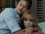 Phim - Những bộ phim giúp Jolie-Pitt quên nỗi buồn vụ ly hôn