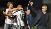 "MU: ""Bí kíp"" mới để Mourinho giúp Pogba tỏa sáng"